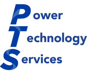 Power Technology Services SA Limited